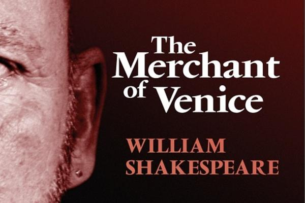 The Merchant of Venice_William Shakespeare